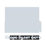 Уплотнитель Ламонтерра х1100 по цене 80.00 в Ростове-на-Дону — заходите, заказывайте в интернет-магазине компании «Металл Профиль»!